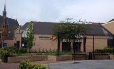 Bibliotheek Harderwijk