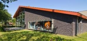 Bibliotheek Elspeet