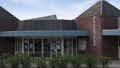 Bibliotheek Duiven
