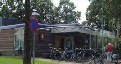Bibliotheek Hoevelaken