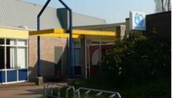 Bibliotheek Aalst