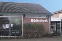 Bibliotheek Dodewaard