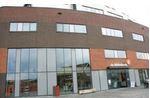 Bibliotheek Winterswijk