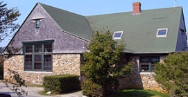 Revere Memorial Library