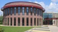 Bibliotheet Oude-Tonge