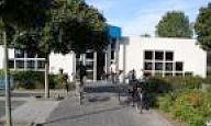 Bibliotheet Rockanje