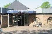 Bibliotheet Rozenburg