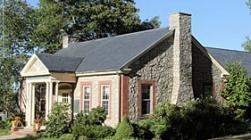 Alice L. Pendleton Library