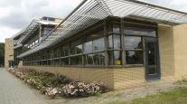 Bibliotheek Hendrik-Ido-Ambacht