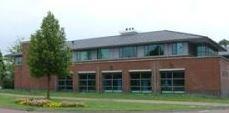 Bibliotheek 's-Gravendeel