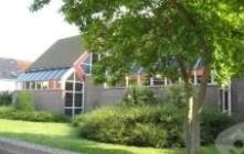 Bibliotheek Oud-Beijerland