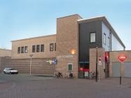 Bibliotheek Berkel en Rodenrijs