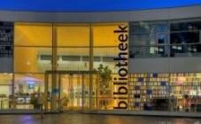 Bibliotheek Rijswijk