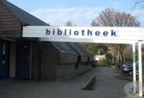 Bibliotheek De Lier