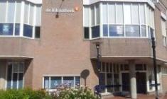 Bibliotheek KopGroep