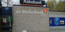 Bibliotheek Niedorp