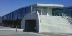 Bibliotheek Nieuw Den Helder
