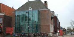 Bibliotheek Schagen