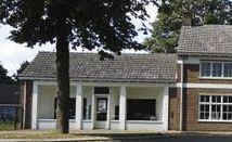 Bibliotheek Servicepunt Overloon
