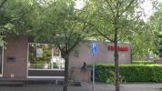Bibliotheek Budel