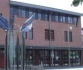 Bibliotheek Reusel