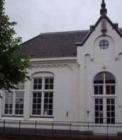 Bibliotheek 's-Heerenberg