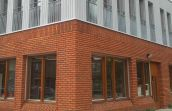 Bibliotheek Ilpendam