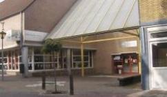 Bibliotheek Aalten