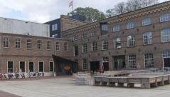 Bibliotheek Ulft