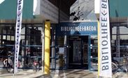 Bibliotheek Haagse Beemden