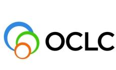 OCLC Library