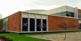 W.E. Upjohn Institute