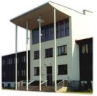 Centrum Badań Kosmicznych Polskiej Akademii Nauk
