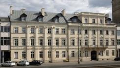 Instytut Archeologii i Etnologii Polskiej Akademii Nauk