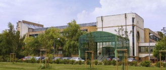 Adam Mickiewicz University -- Faculty of Physics