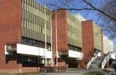 Biblioteka Wydziału Politologii UMCS w Lublinie