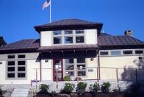 Vinalhaven Public Library