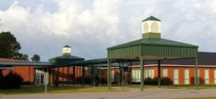 Marlboro Academy