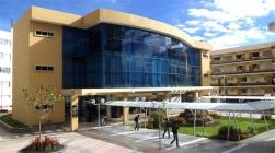 Centro de Documentación Eliseo Salvatierra