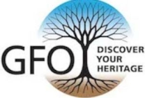 Genealogical Forum of Oregon is located in the basement of the Ford Building