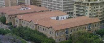 Lebanese National Library