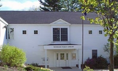 Windham Public Library