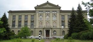 Schweizerischen Bundesarchiv BAR