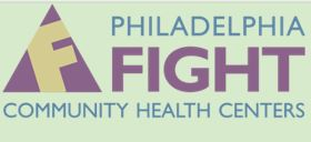 Philadelphia FIGHT AIDS Library