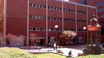 University of Minnesota Bio-Medical Library