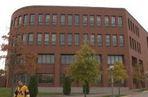 Elmer L. Andersen Library