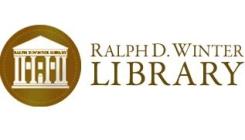 Ralph D. Winter Library
