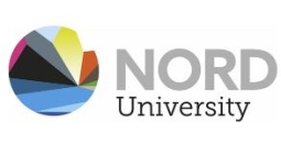 Nord University Library