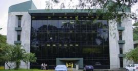 Biblioteca de Ciencias de la Salud