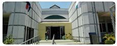 Biblioteca Luis Ferrero Acosta